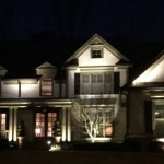 Essential Outdoor Lighting Design Tips