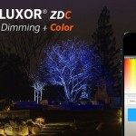 FX Luxor ZDC -The Ultimate in Custom Lighting Design